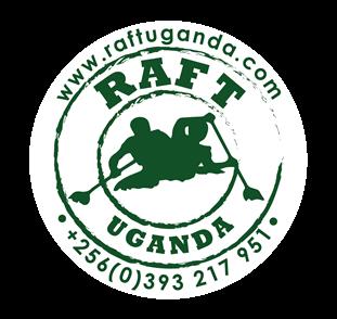 Raft Uganda Adventures